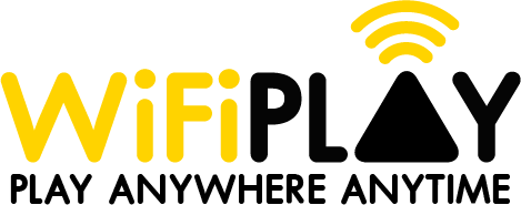 Wifiplay_Logo